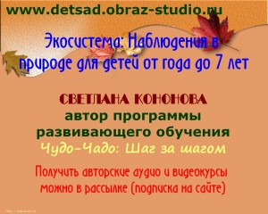 Nabl_v_prirode.MP3