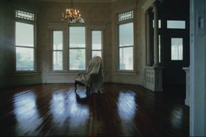 Пустые комнаты (Dhamika_)