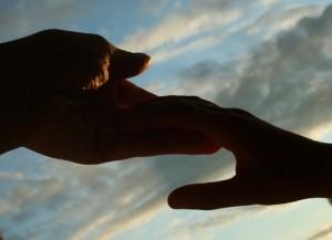 Эдуард Асадов - Не привыкайте никогда к любви (Jennifer Thomas - The Red Aspens)
