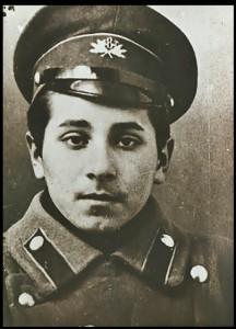 М. Зощенко (2) - чит. А. Водяной