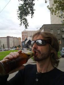 Антон Чижов Аквариум для одинокого мужчины