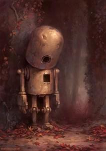 Эдмунд Шклярский - Кукла С Человеческим Лицом