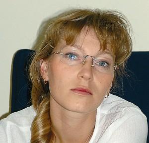 Анна Андронова_Соседи_08