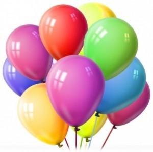 Как зайка летал на воздушных шариках_часть_2