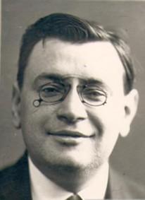 Аркадий Аверченко_Прага