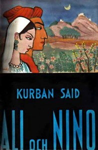 002_Kurban_Said_-_Ali_i_Nino_Glava_2__narrated_by_Jahan_Abdullah