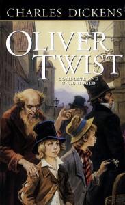 Charles_Dickens_Oliver_Twist_Glava_53