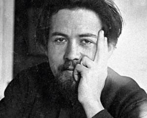 Антон Чехов - Свистуны