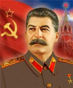 Э. Радзинский. Иосиф Сталин (2) без. муз. - РАДИО