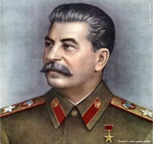 Vjistupljenije_tov.Stalina_pered_krasnoarmejtzami - 7.nojabrja.1941.goda_(OriginalMix)