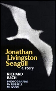 003_Read_by_Jonathan_Seagull