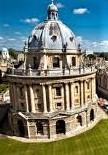 Еврей в Оксфордском университете - читает Григорий
